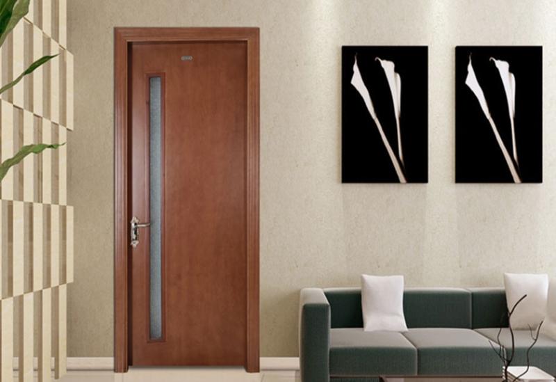 Hua Shuang industry | Composite door