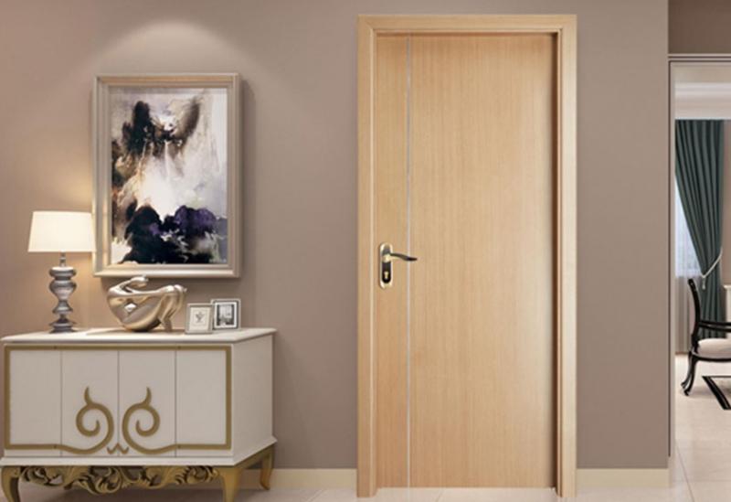 Hua Shuang industry   Composite door